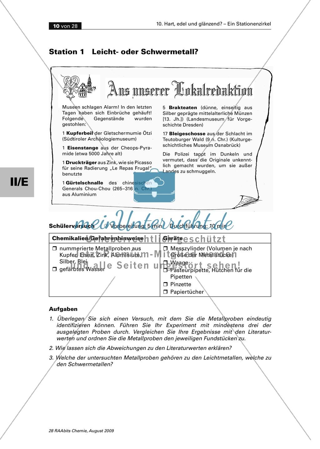 Wunderbar Identifizieren Münzen Arbeitsblatt Ideen - Super Lehrer ...