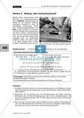 Stationenarbeit zu Eigenschaften von Metallen mit vielen Experimenten Preview 4