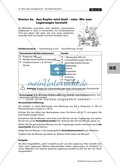 Eigenschaften und Herstellung von Legierungen Thumbnail 1