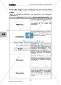 Eigenschaften und Herstellung von Legierungen Thumbnail 2