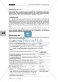 Eigenschaften und Herstellung von Legierungen Thumbnail 3