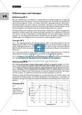 Aggregatzustände des Wassers und seine Anomalie Preview 3