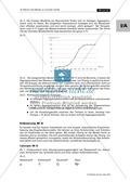 Aggregatzustände des Wassers und seine Anomalie Preview 4