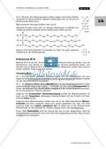 Wasser ein polarer Stoff - Wasserstoffbrückenbindungen und Dipoleigenschaften Thumbnail 9