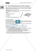 Wasser ein polarer Stoff - Wasserstoffbrückenbindungen und Dipoleigenschaften Thumbnail 2