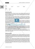 Wasser ein polarer Stoff - Wasserstoffbrückenbindungen und Dipoleigenschaften Thumbnail 6