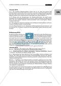Wasser ein polarer Stoff - Wasserstoffbrückenbindungen und Dipoleigenschaften Thumbnail 7
