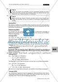 """Eine Interaktionsbox zum Thema """"Vitamin C"""" Preview 21"""