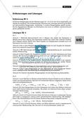 Qualitativer Nachweis von Zusatzstoffen im Speisesalz Preview 4