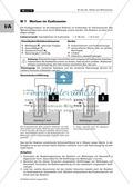 Quantitative Auswertung von Gasreaktionen mit dem Eudiometer Preview 2