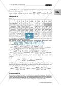 Quantitative Auswertung von Gasreaktionen mit dem Eudiometer Preview 3
