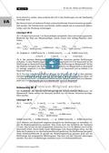 Quantitative Auswertung von Gasreaktionen mit dem Eudiometer Preview 4