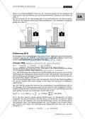Quantitative Auswertung von Gasreaktionen mit dem Eudiometer Preview 5