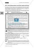 Die Stereochemie im spannenden Kontext: Aufklärung eines fiktiven Todesfalls durch L-(+)-Muscarin (Fliegenpilze) Thumbnail 11