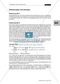 Die Stereochemie im spannenden Kontext: Aufklärung eines fiktiven Todesfalls durch L-(+)-Muscarin (Fliegenpilze) Thumbnail 14