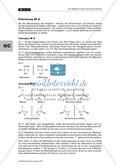 Die Stereochemie im spannenden Kontext: Aufklärung eines fiktiven Todesfalls durch L-(+)-Muscarin (Fliegenpilze) Thumbnail 15