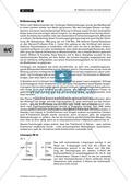 Die Stereochemie im spannenden Kontext: Aufklärung eines fiktiven Todesfalls durch L-(+)-Muscarin (Fliegenpilze) Thumbnail 17