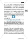 Die Stereochemie im spannenden Kontext: Aufklärung eines fiktiven Todesfalls durch L-(+)-Muscarin (Fliegenpilze) Thumbnail 20