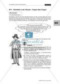 Die Stereochemie im spannenden Kontext: Aufklärung eines fiktiven Todesfalls durch L-(+)-Muscarin (Fliegenpilze) Thumbnail 4
