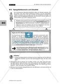 Chiralität und die Fischer-Projektion am Beispiel der Milchsäure Preview 2
