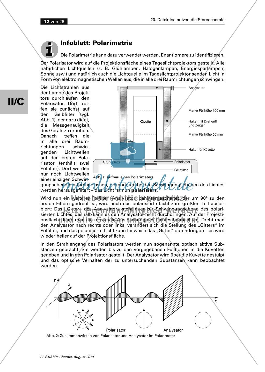 Gemütlich Moleküle Arbeitsblatt Ideen - Mathe Arbeitsblatt ...