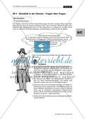 Chiralität in der Chemie – Fragen über Fragen Preview 1
