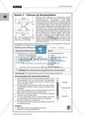 Chemie, Analytische Chemie, Anorganische Chemie, Chemiedidaktik, Trennverfahren, Metallkomplexe, Metalle, Experiment, Komplexe, Schwermetalle, chitosan, verwendung