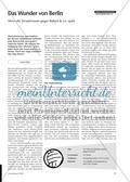 Das Wunder von Berlin - Wenn die Torwartmauer gegen Ballack & Co. spielt Preview 1