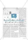 Das Wunder von Berlin - Wenn die Torwartmauer gegen Ballack & Co. spielt Preview 2