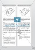 Spielend zum Handball Preview 4