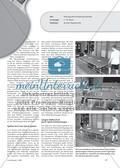 Tischtennis spielend lernen Preview 2