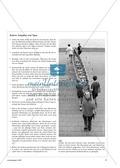 Wassersport: Rudern an Schüler mit Sehbeschädigung vermitteln Preview 4