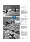 Wassersport: Rudern an Schüler mit Sehbeschädigung vermitteln Preview 5