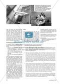 Wassersport - Infotext: Die Unterschiede zwischen Rudern und Kanufahren. Preview 3