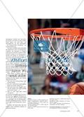 Basketball – non stop! Preview 2