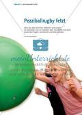 Pezziballrugby fetzt Preview 1
