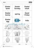 Easter: Building an Easter mobile Preview 4