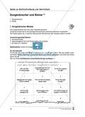 Lernspiele: Wortschatz, Rechtschreibung und Wahrnehmung, unregelmäßige Verben, Mitlautverdopplung, Vokale Thumbnail 10