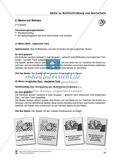 Lernspiele: Wortschatz, Rechtschreibung und Wahrnehmung, unregelmäßige Verben, Mitlautverdopplung, Vokale Thumbnail 11