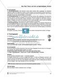 Lernspiele: Wortschatz, Rechtschreibung und Wahrnehmung, unregelmäßige Verben, Mitlautverdopplung, Vokale Thumbnail 2