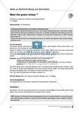 Lernspiele: Wortschatz, Rechtschreibung und Wahrnehmung, unregelmäßige Verben, Mitlautverdopplung, Vokale Thumbnail 6