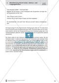 Sozialformen: Frontalunterricht, Einzel-, Partner- oder Gruppenarbeit Preview 11