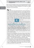 Sozialformen: Frontalunterricht, Einzel-, Partner- oder Gruppenarbeit Preview 16