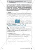 Sozialformen: Frontalunterricht, Einzel-, Partner- oder Gruppenarbeit Preview 2