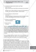 Sozialformen: Frontalunterricht, Einzel-, Partner- oder Gruppenarbeit Preview 3