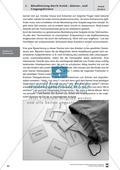 Sozialformen: Frontalunterricht, Einzel-, Partner- oder Gruppenarbeit Preview 4