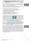 Sozialformen: Frontalunterricht, Einzel-, Partner- oder Gruppenarbeit Preview 5