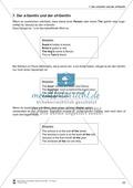 Der s-Genitiv und der of-Genitiv: Erklärung + Beispiele + Übungen Thumbnail 0