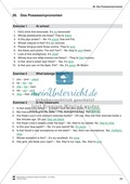 Der s-Genitiv und der of-Genitiv: Erklärung + Beispiele + Übungen Thumbnail 34
