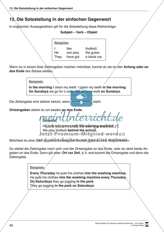 download Que Seulement de Tes Yeux Tu Regardes...: Etude Structurelle de Treize Psaumes (Beihefte